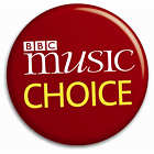 BBC Music Choice