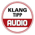 Klang Tipp Audio